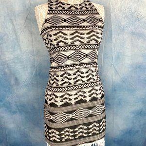 Mini Dress (size S)